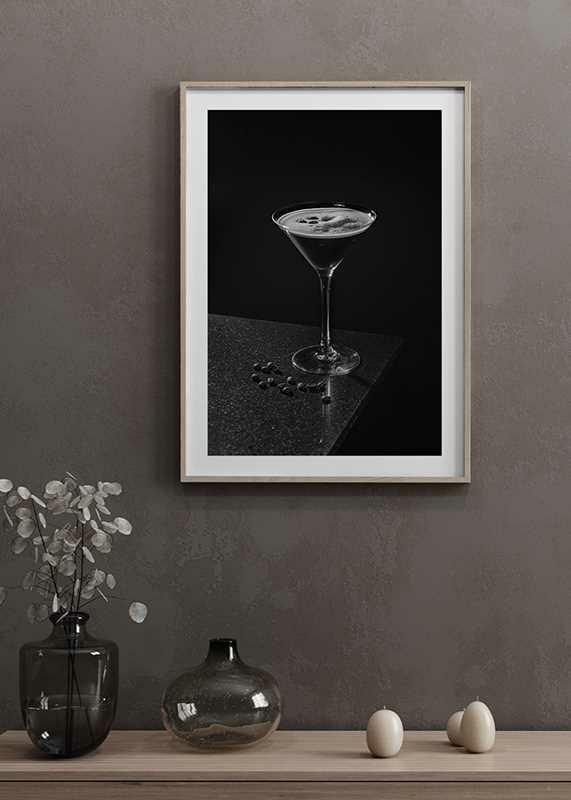 Espresso Martini-4