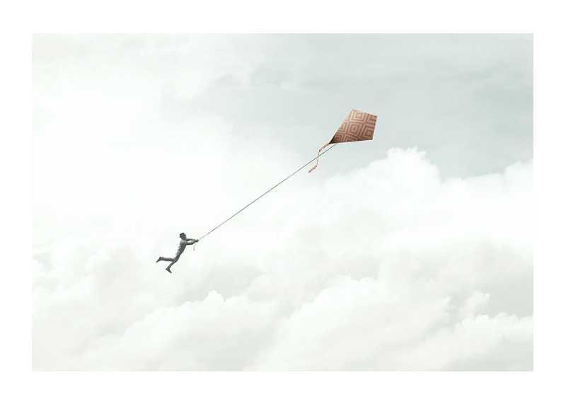 Airborn Kite-1