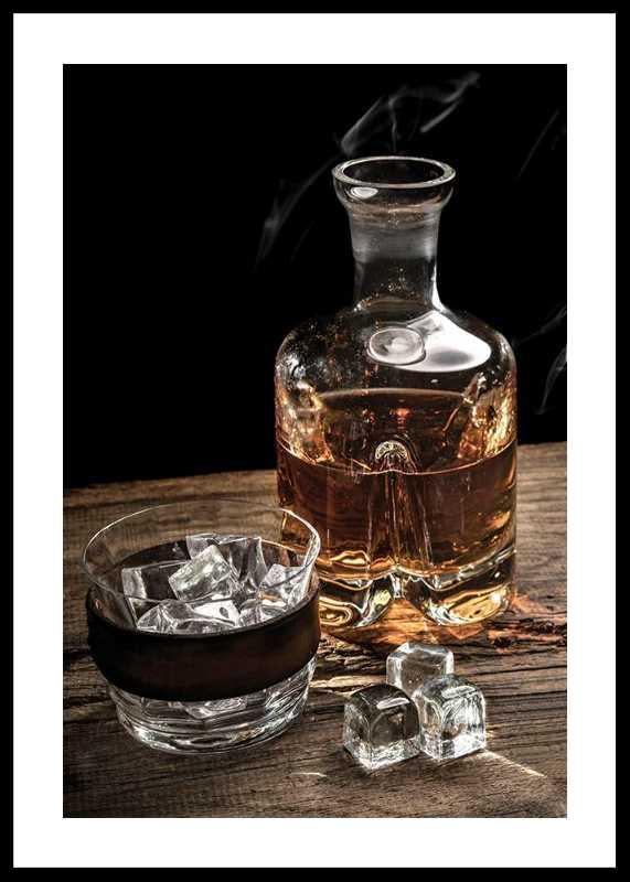 Whiskey-0