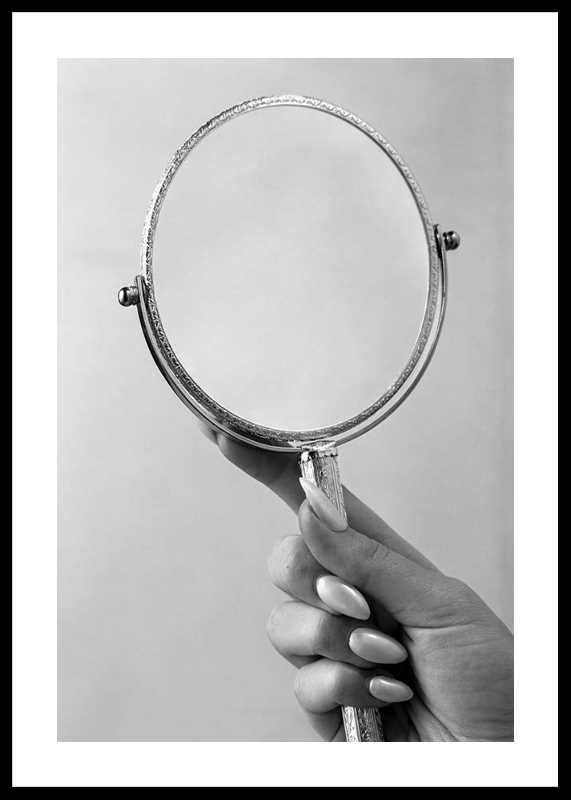 Mirror-0
