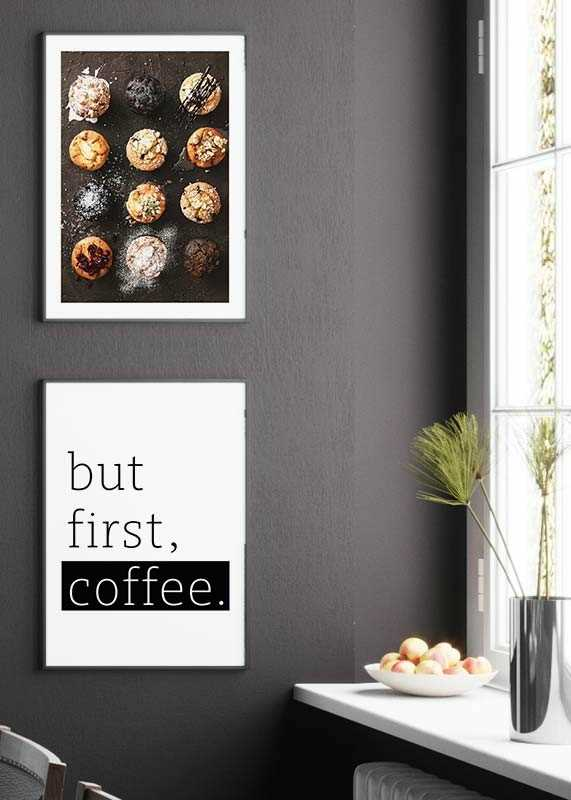 But First Coffee-2