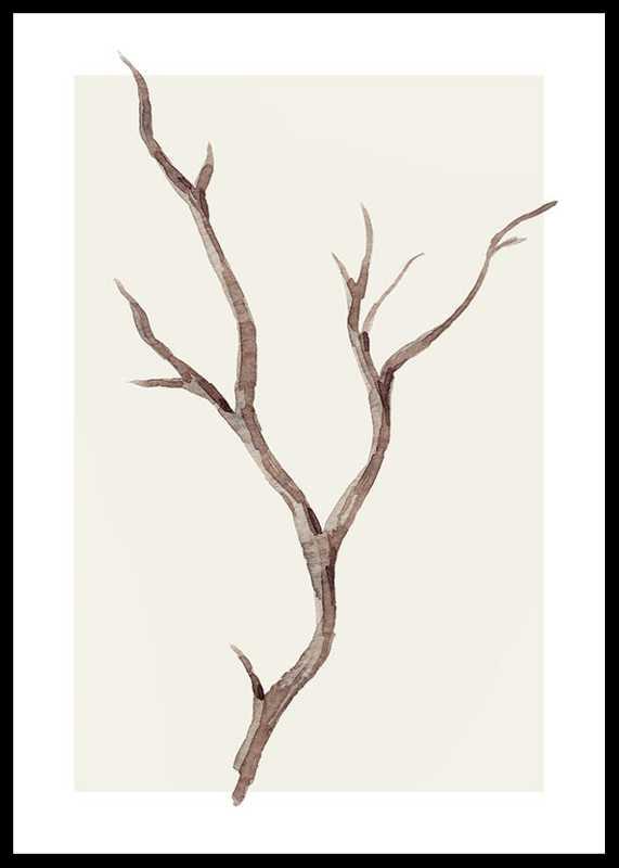 Branch-0