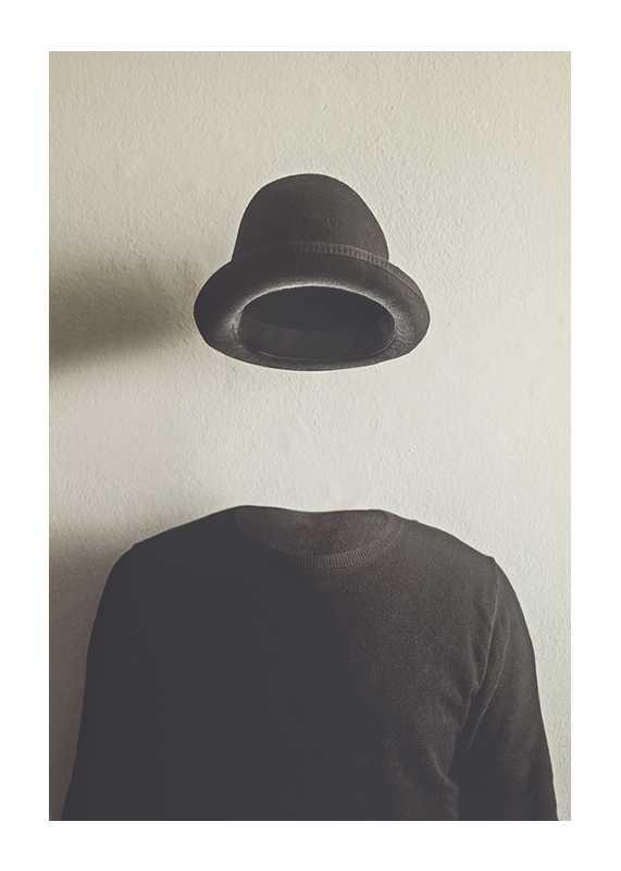 Invisible Man-1