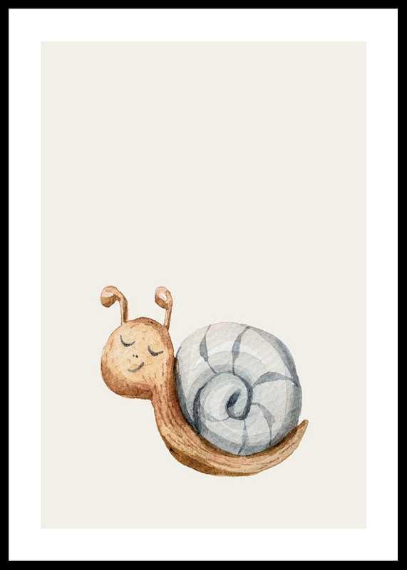 Snail-0