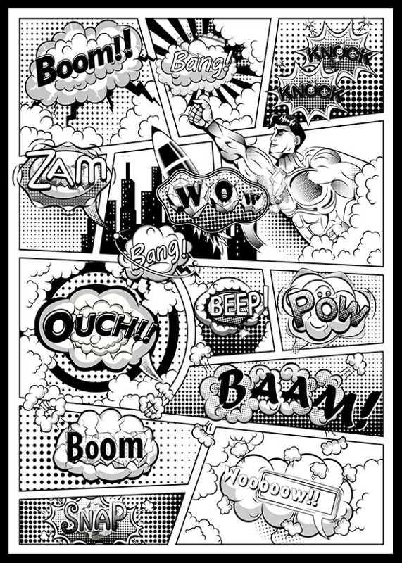 Boom Baam!-0