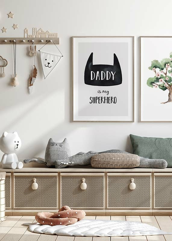 Superhero Dad-4